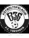 B36 Tórshavn U21