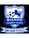 Bizana Pondo Chiefs FC