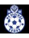 FC Nadezhda Dobroslavtsi
