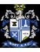 Bury AFC