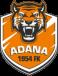 Adana Ülkü Gücü Spor