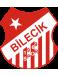 Bayirköy Spor Kulübü