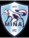 FK Minaj II