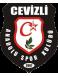 Cevizli Anadolu Spor