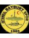İstanbul Bayburt