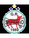 Grêmio Recreativo Serrano (PB)