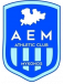 AE Mykonou