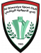 Al Diwaniya SC