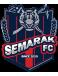 Semarak FC