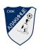 OFK Alakince Surdulica