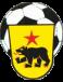 FC Altstätten Jugend