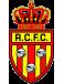 Royal Cappellen FC