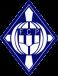 FC Pampilhosa