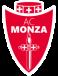 Monza Primavera