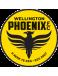 FC Wellington Phoenix