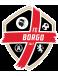 FC Bastia-Borgo B