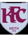 Keith FC U20