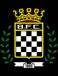 Boavista Porto FC U23