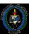 Gendarmerie Nationale FC