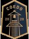 Coedo Kawagoe