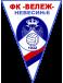 FK Velez Nevesinje