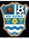MFK Havirov Jugend