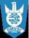 Debreceni MVSC
