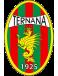 Ternana Berretti