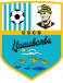 Deportivo Llacuabamba II