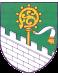 FK Horka nad Moravou