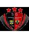 SG Hoengen/Aldenhoven-Pattern