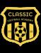 Classic Football Academy