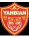 Yanbian Funde