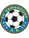 SK Slovan Varnsdorf