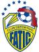 Club Deportivo Fatic El Alto