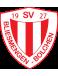 SV Bliesmengen-Bolchen