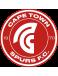 Cape Town Spurs F.C.