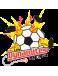 Laval Dynamites