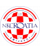 NK Croatia Zmijavci U17