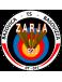 CSD Zarja 1923