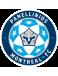 Panellinios Montreal FC