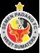 PS Semen Padang Youth