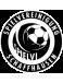SV Schaffhausen Jugend
