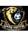 Udon United