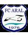 Aral Samali