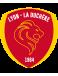 Sporting Club de Lyon B