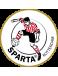 Sparta Rotterdam U21