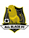 All Black FC