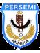 Persemi Mimika