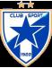 Club Sport Estrella